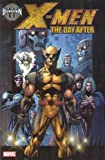 Decimation: X-Men - The Day After (House of M)