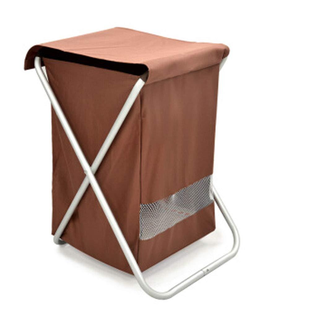 Laundry Basket   Large Capacity ┃ Folding Design