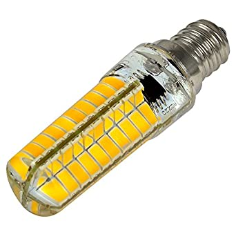 chandelier light bulbs 40 watt e12 reelco 4pack dimmable e12 led candelabra bulb 6watt 40 watt
