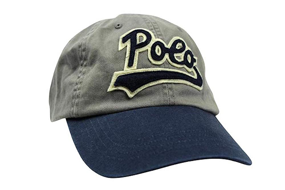 Polo Ralph Lauren Gorra de béisbol con Logo Grande para Hombre ...