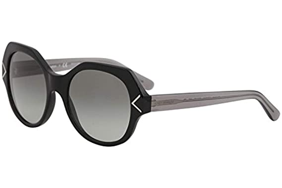 9d6f222fe629 Amazon.com: Tory Burch Women's TY7116 Sunglasses 53mm: Clothing