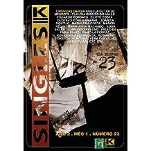 Singles 23 (Singles K)