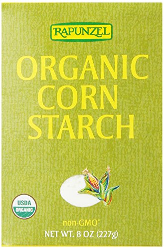 rapunzel-pure-organic-corn-starch-8-ounce-boxes-pack-of-6