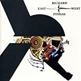 East/West by RICHARD PINHAS (1995-03-29)