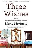 Kindle Store : Three Wishes: A Novel