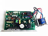 Spirit Sole Treadmill Controller Motor Lower Speed Control Board D010007