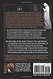 The Miraculous 54 Day Rosary Novena To Our Lady: 54 Day Rosary Novena Prayer Guide