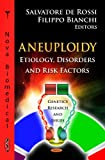 Aneuploidy, Salvatore De Rossi and Filippo Bianchi, 1621000702