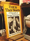 First in Their Hearts, Thomas J. Fleming, 0802708099