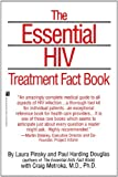 The Essential HIV Treatment Fact Book, Laura Pinsky and Paul H. Douglas, 0671725289