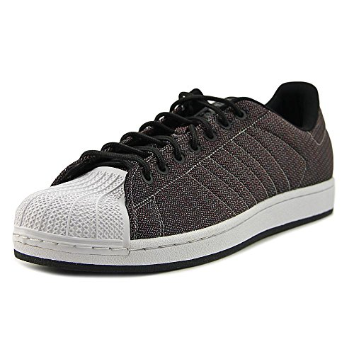 Adidas Superstar Woven Fibra sintética Zapatillas