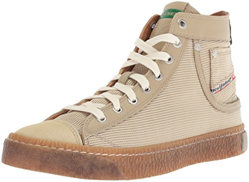 I Candied Sneaker Magnete Exposure Diesel Men's Ginger pwRvtBq
