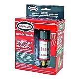 Dial-N-Wash Adjustable Pressure Washer Regulator (82232)