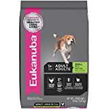 Eukanuba Adult Maintenance Small Bite Dog Food 16 Pounds
