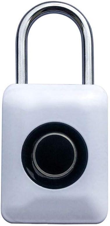 RMXMY Cerraduras de viaje Combinaciones de equipaje combinadas o Cerradura con contraseña Las maletas de equipaje de la maleta perfecta para el equipaje son excelentes Candados de combinación de segur