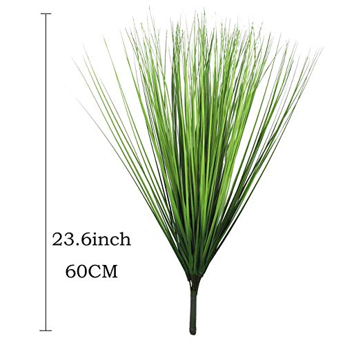 Artificial-Plants-Fake-Wheat-Grass-Plant-Faux-Stems-Greenery-Ferns-for-Outdoor-Indoor-Floral-Wedding-Decor-236