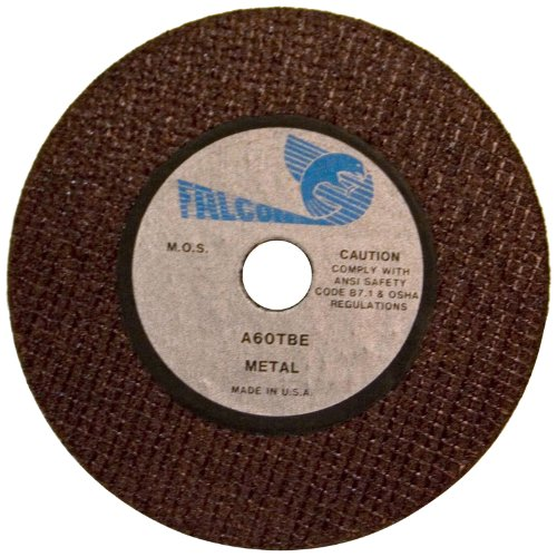 Top Abrasive Snagging Wheels