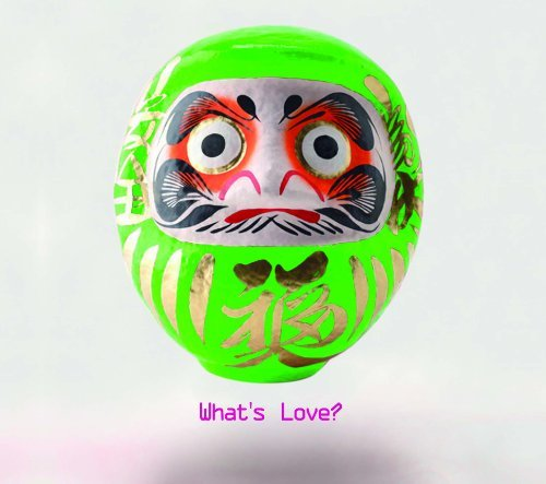 Shouwa Zankyou Den by What's Love? (2014-02-25)
