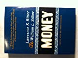 img - for Money: Fifth Edition book / textbook / text book