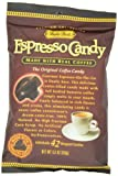 espresso candies - Bali's Best Espresso Candy, 5.3-Ounce Bags (Pack of 12)