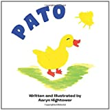 Pato, Aaryn Hightower, 1468539949