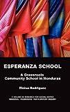 Esperanza School, Eloisa Rodriguez, 1617356905