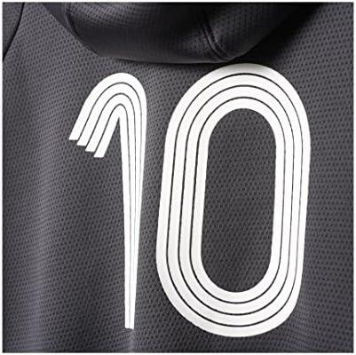 adidas SPORTING_GOODS ボーイズ カラー: ブラック