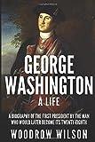 George Washington: A Life