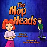 The Mop Heads, Angela Hayes, 1615460063
