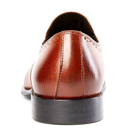 Spring Newyork Pissaro Slip-on Shoe Voor Heren