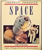 Journey Through Space, Tim Furniss, 083175270X