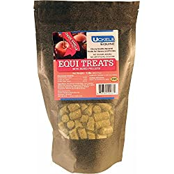 Uckele EQUI Treats 1 lb Cherry/Vanilla