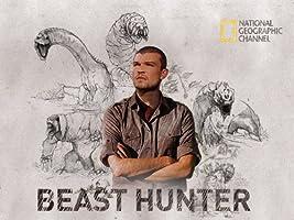 Beast Hunter  Season 1
