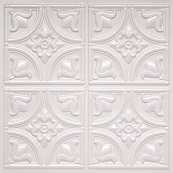 this item cheap decorative plastic ceiling tiles white pearl can be glue any surface fire rated canada lowes panels in ghana