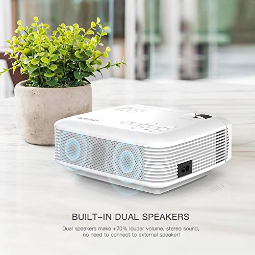Buy mini hd projector 1080p