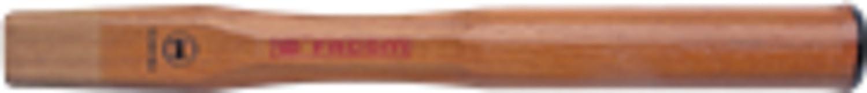 Facom 210.MHB32 Manche Marteau avec Coin pour 213H30 36, Beige