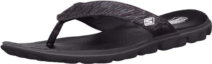 Go Flow Heels Sandals