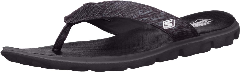 Skechers Women's On The Go Flow Heels