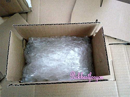 FidgetFidget 1pcs Style Fan S18F20-MGWCS 200V 40 / 50W Inver