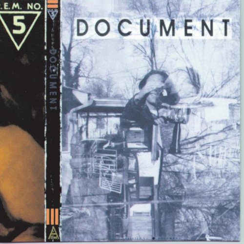 Document (R.E.M. No. 5)