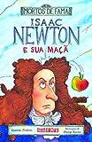 capa de Isaac Newton e Sua Maçã