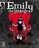 Download Emily The Strange #1: The Boring Issue (v. 1) in PDF ePUB Free Online
