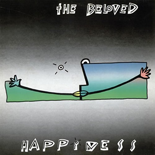 Beloved / Happiness