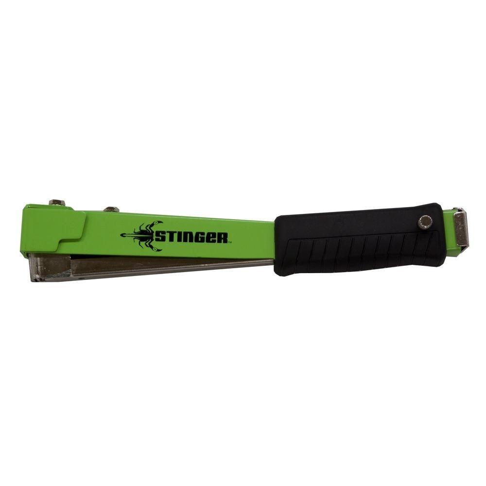 Stinger Hammer Tac Ht38