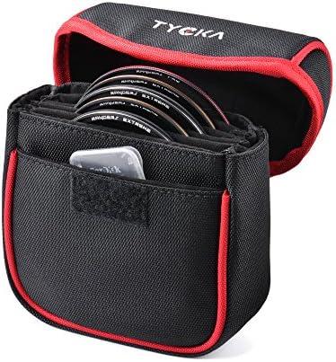 Tycka Filter Aufbewahrung 5 Taschenbeutel Filter Tasche