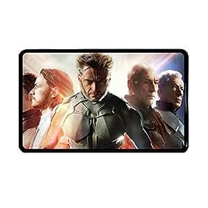 Generic Abs Back Phone Case For Teen Girls Custom Design With X Men Origins Wolverine For Kindle Fire Choose Design 7