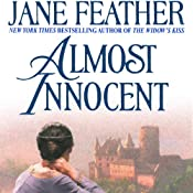 Almost Innocent | Jane Feather