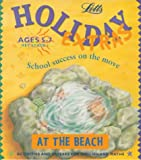 At the Beach (Holiday Extras)