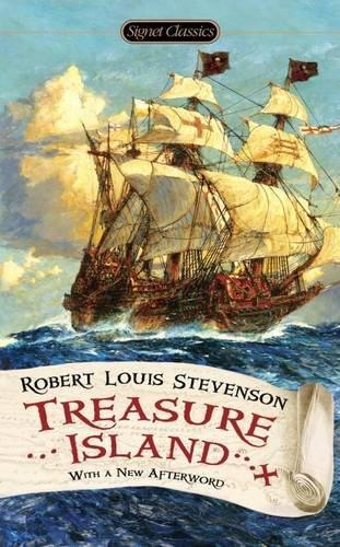 treasure-island-signet-classics