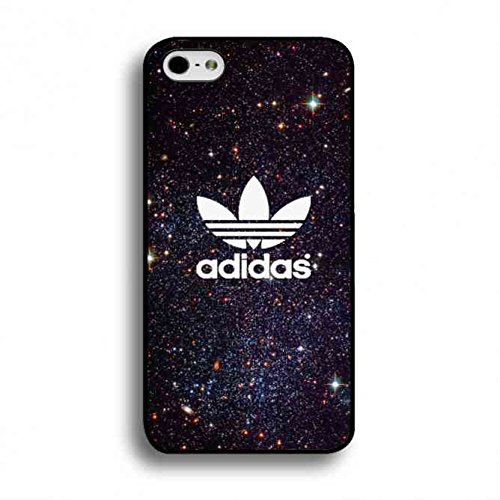 coque iphone 6 adidas homme